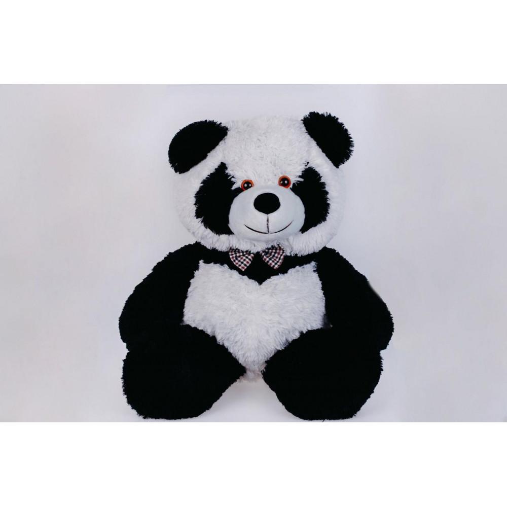Мягкая игрушка мишка Панда 90см