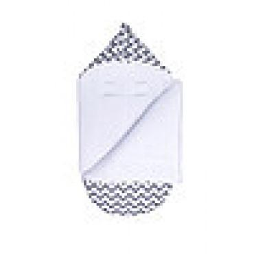 Зимний конверт Рассвет LC 40х75 см
