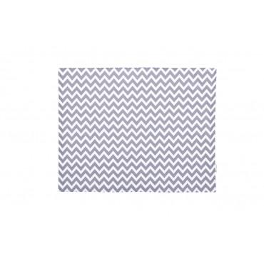 Плед Рассвет LC 70х120 см