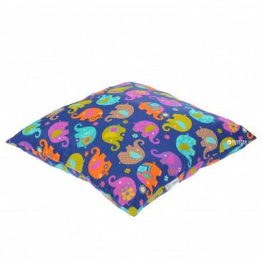 Подушка декоративная Индия LC 40x40 см