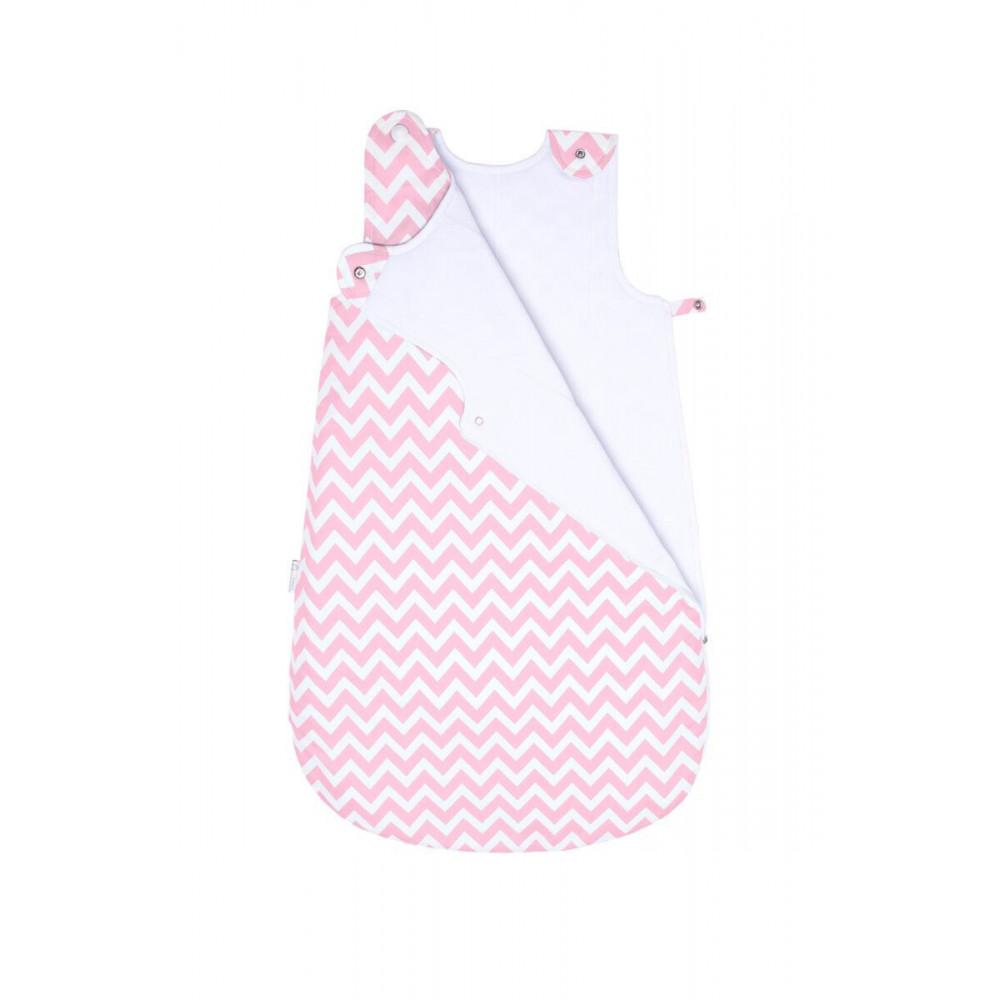 Спальный мешок Пинк LC 40х82 см