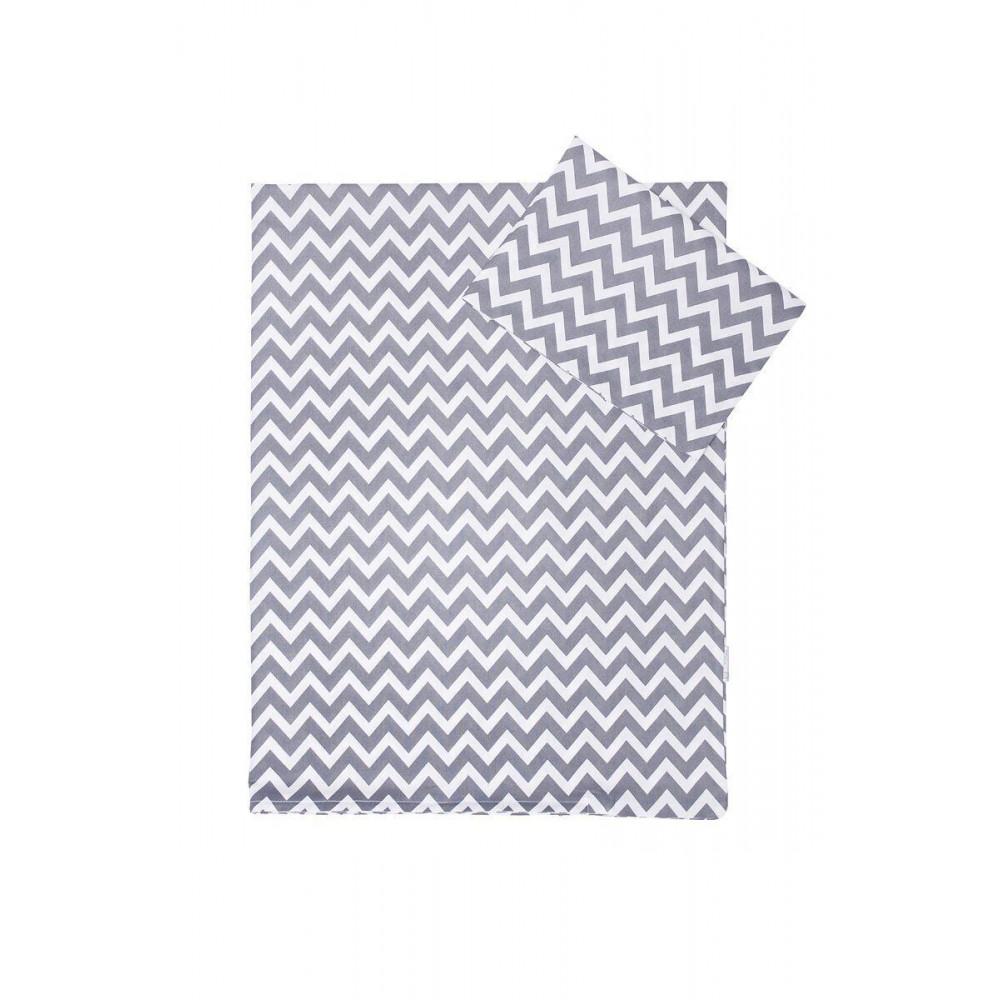 Комплект постельного белья Ранфорс Рассвет LC 100х140 см R
