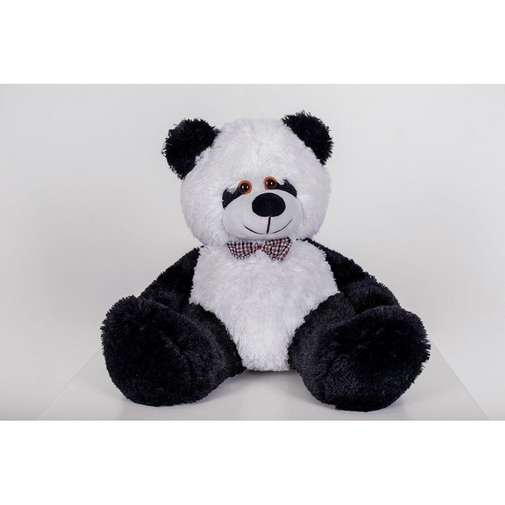 Мягкая игрушка мишка Панда 65см