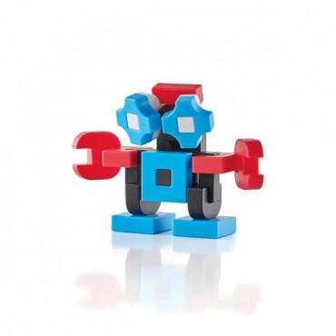 Конструктор Guidecraft IO Blocks з доповненої 3d реальністю, 76 деталей