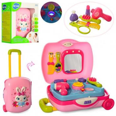 Игровой набор Hola Toys Чемоданчик принцессы