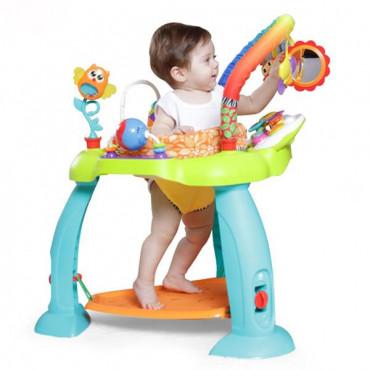 Музичний ігровий центр Hola Toys