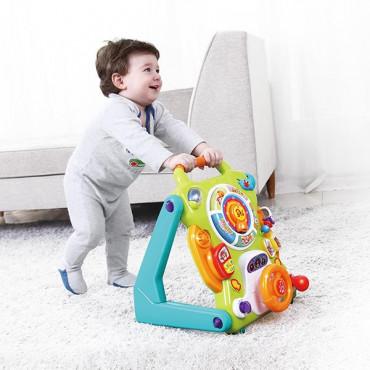 Ходунки-каталка Hola Toys Игра и развитие