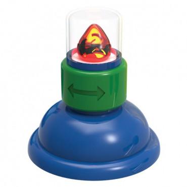 Набор для исследований Edu-Toys Модель горелки