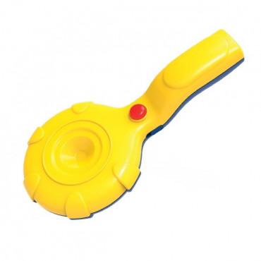 Игровой набор Edu-Toys Металлоискатель