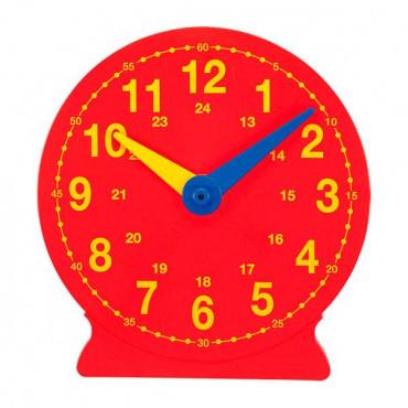 Обучающие часы Gigo большие