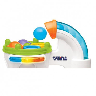 Игрушка Weina