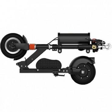 Електросамокат AIRWHEEL Z3T 162.8WH (чорний)