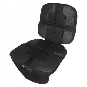 Аксессуар к автокреслу Welldon Защитный коврик для автомобильного сиденья