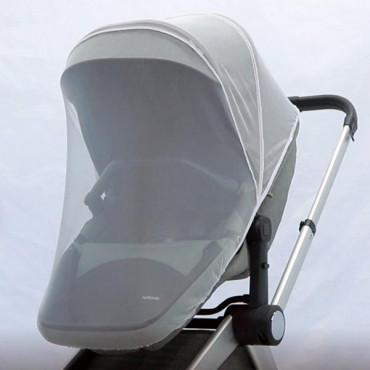 Аксессуар к коляске Welldon антимоскитная сетка