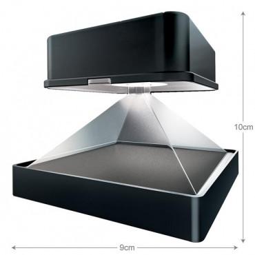 Научный набор 4M голографический проектор